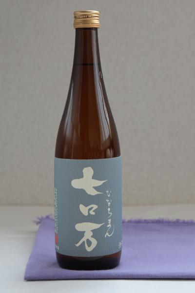 sake_2012aug