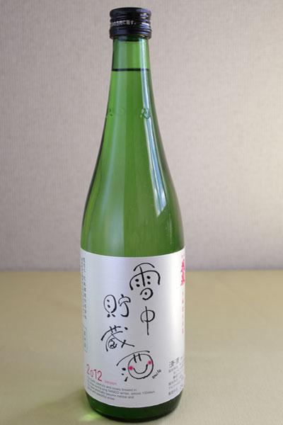 sake_2012sep