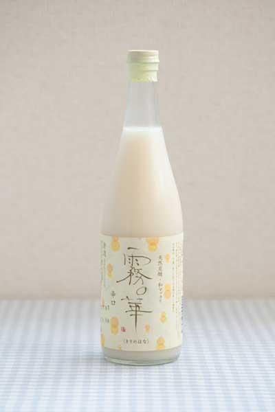sake_2013aug