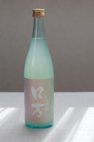 sake_2013mar