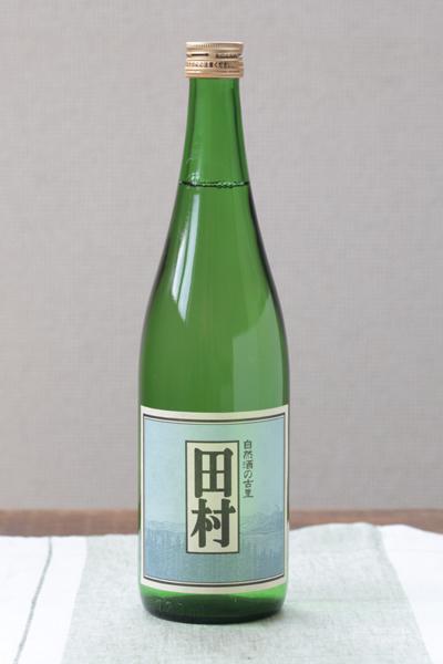 sake_2015april