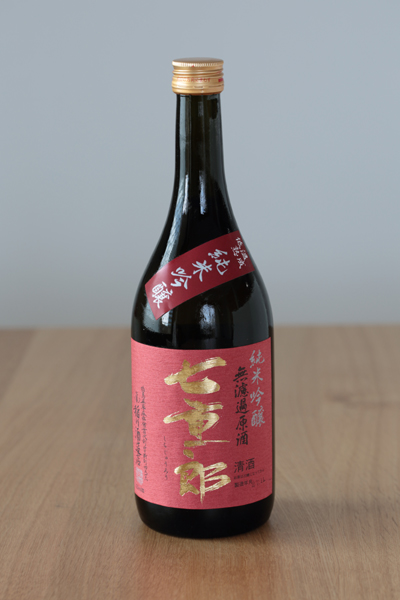 sake_2015dce
