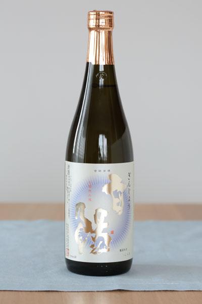 sake_2016jul