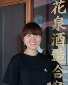 youichihonda4671